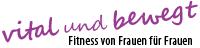vital und bewegt in Lüneburg