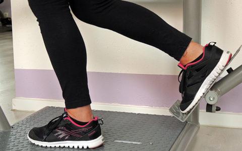 vital-und-bewegt Training